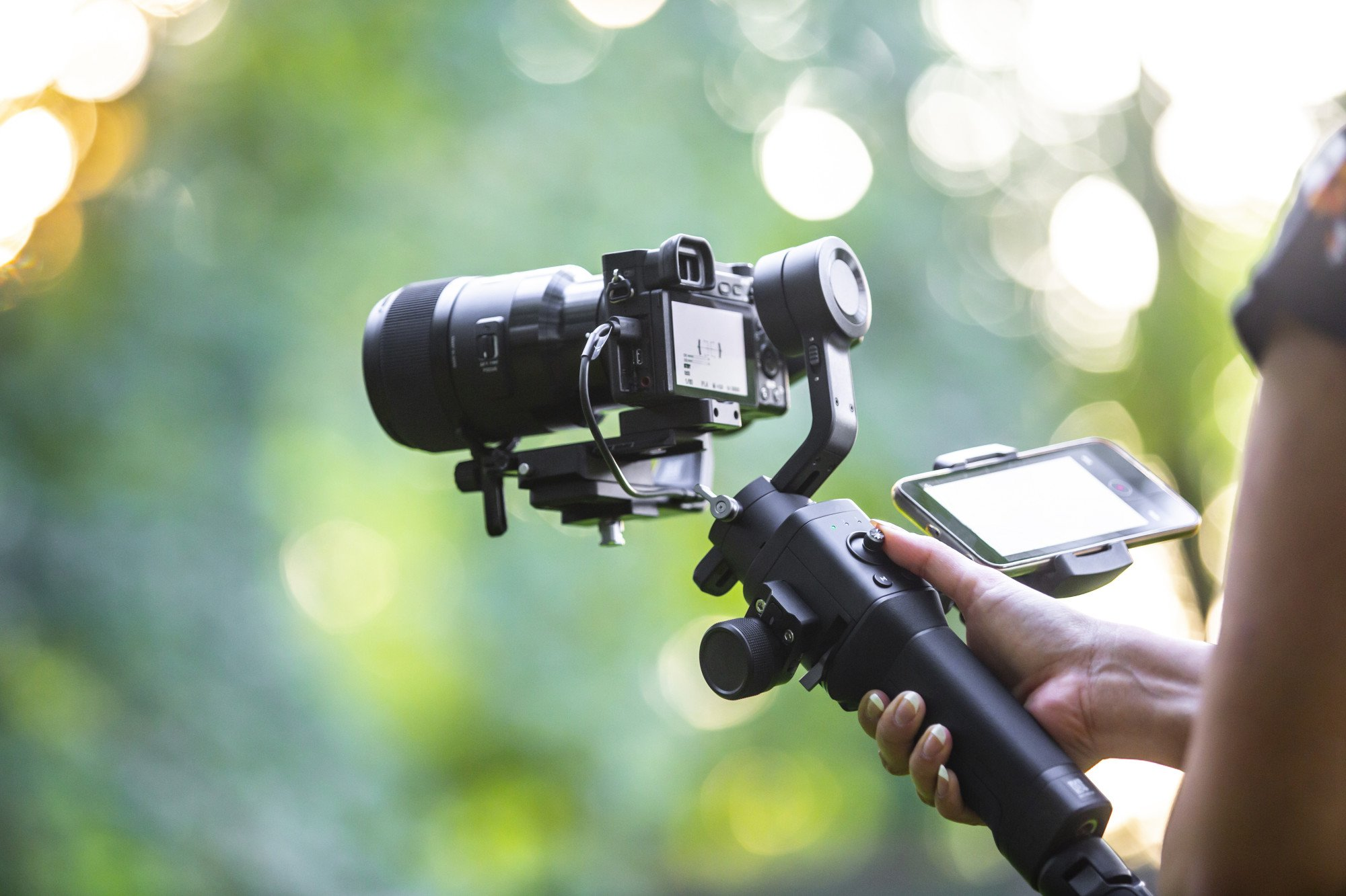 Business Video Production Trends for 2020