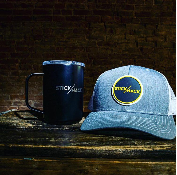 Richardson Hats Indiana