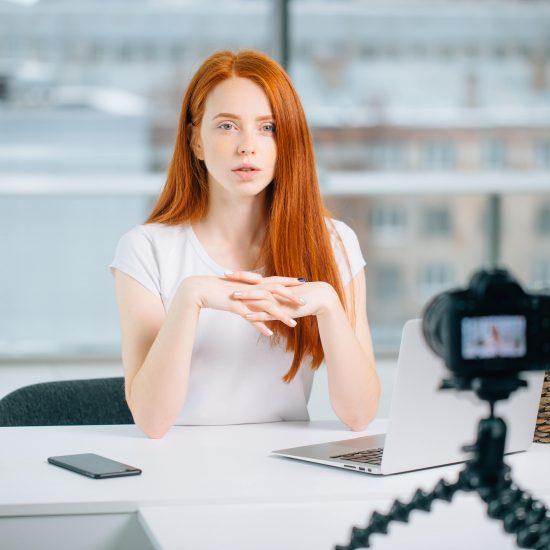 Top Corporate Video Marketing Strategies