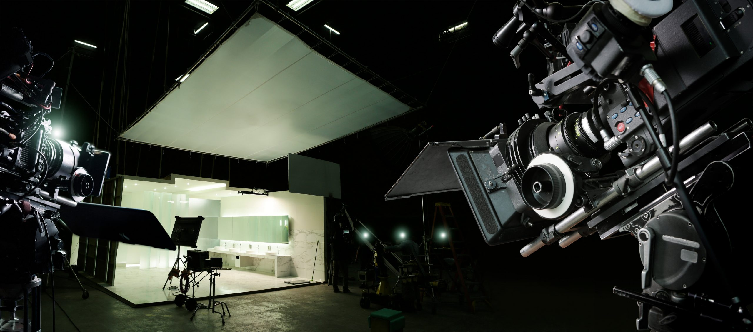 6 Factors Before You Pick a Video Production Company