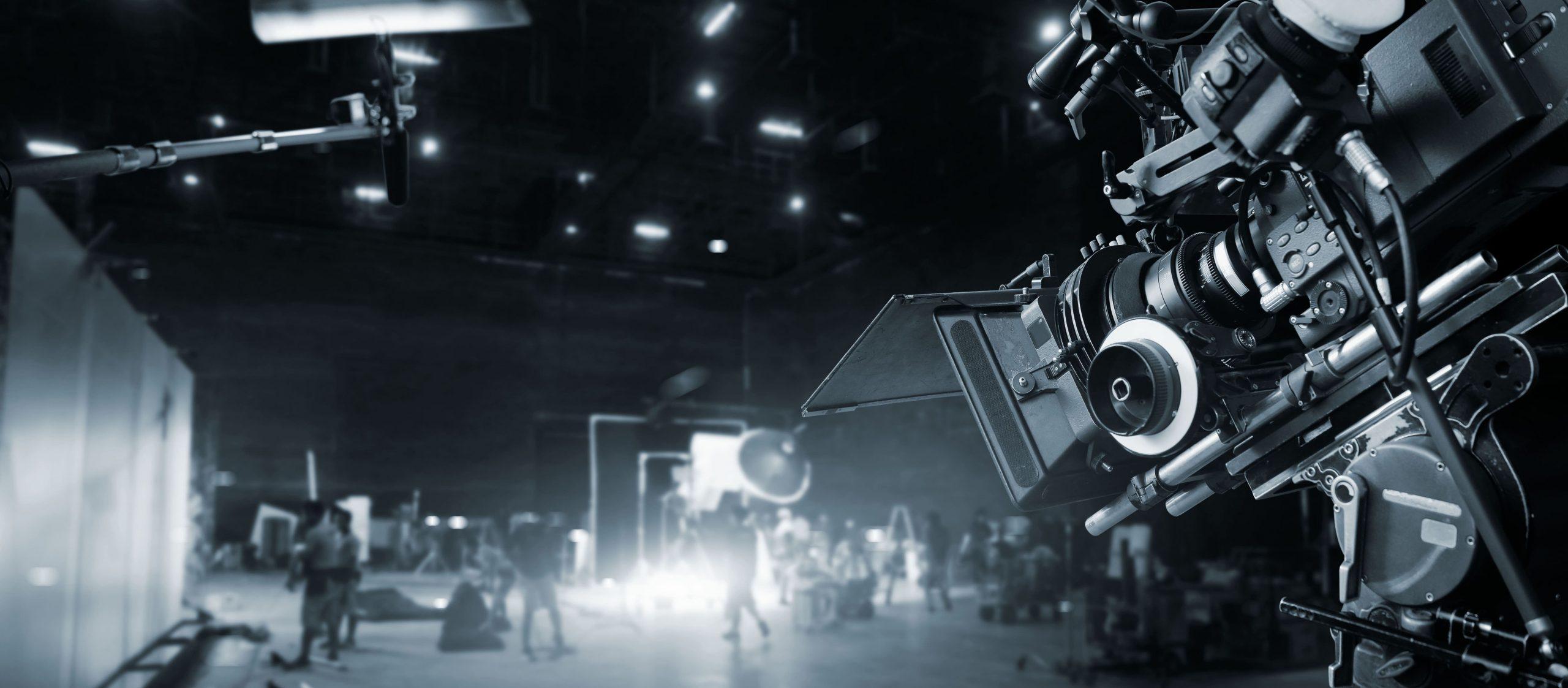The Benefits of B2B Video Marketing