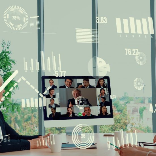 The Benefits of Corporate Video Marketing