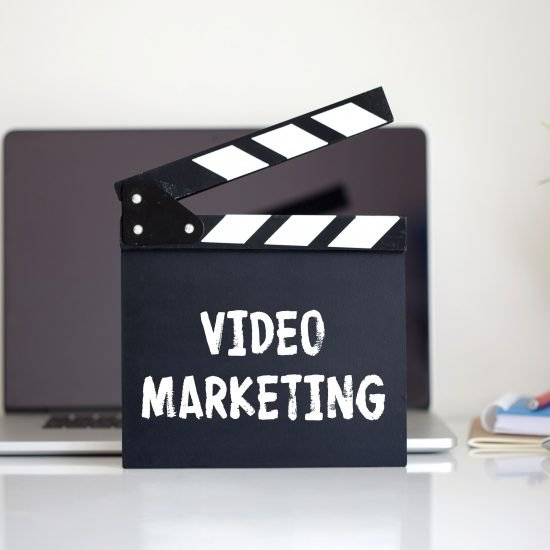 5 Tips Before Choosing a Video Marketing Agency