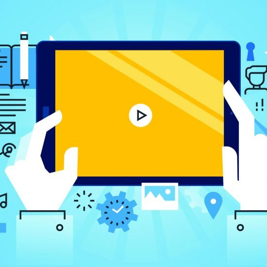 How B2B Video Marketing Differs from B2C and Other Video Marketing